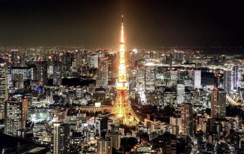 アームレスリング 東京